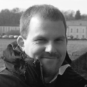 Andres Gartmann, PhD