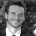 Joël Gsponer, MD